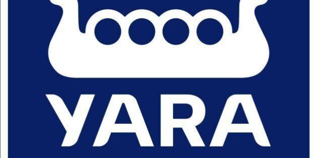 Mine Arnaud: l'alliance entre Investissement Québec et Yara International ASA suscite des inquiétudes
