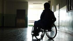 Personnes handicapées: le Canada doit faire