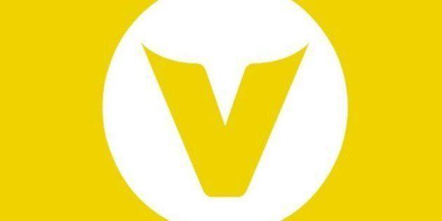 V, avec d'autres partenaires financiers, acquiert MusiquePlus et