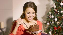 7 aliments à consommer (sans modération) le lendemain d'un festin