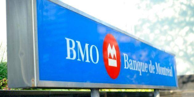 La BMO doit verser 27 millions $ à une PME pour lui avoir