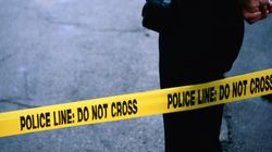 Les homicides sont à leur plus bas niveau depuis