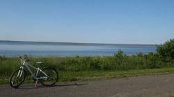 10 bonnes raisons de découvrir le littoral acadien du Nouveau-Brunswick en famille