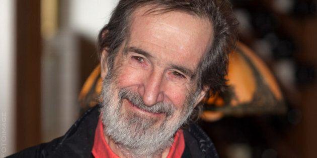 La Soirée des Jutra rendra hommage à André Melançon, réalisateur de «La guerre des