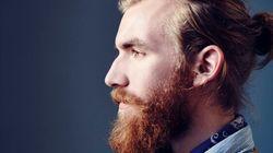 Place aux barbes du