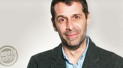 Éric Duhaime quitte Radio