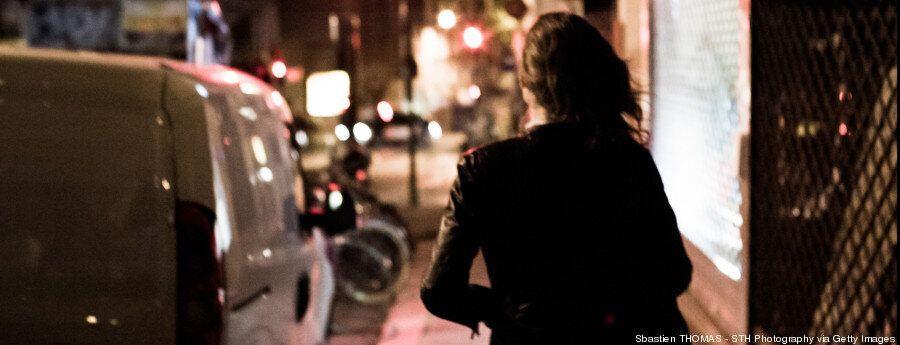 Plan Nord et prostitution: la ruée vers l'or à l'abri des regards sur la Côte-Nord du