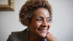 Michaëlle Jean élue secrétaire générale de l'OIF