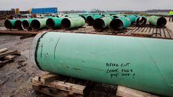 Pipeline d'un Don