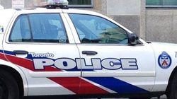 Trois corps trouvés dans un appartement à Toronto: la police