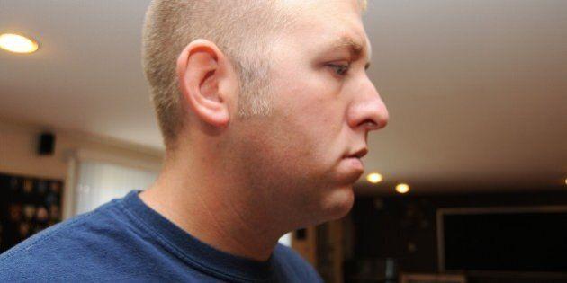 Le policier de Ferguson Darren Wilson