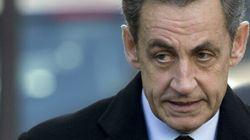 France: Sarkozy tente un retour comme président de