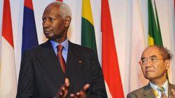 Sommet de la Francophonie au Sénégal: les vraies