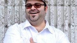 Laurent Paquin animera le prochain Gala Les Olivier en