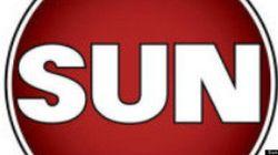 Sun Media se rétracte après avoir faussement attribué des propos à un candidat