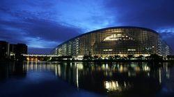 Terrorisme: Le Parlement européen gèle un accord avec le