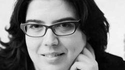 Catherine Voyer-Léger : la critique culturelle est-elle en santé?