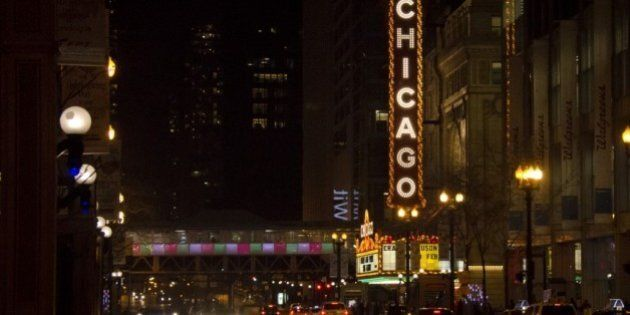 48 heures à Chicago: Les bonnes adresses