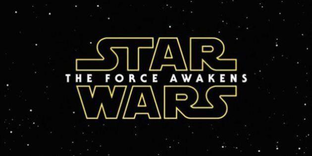 La bande-annonce de «Star Wars» sera révélée
