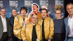 Festival Juste pour rire : RBO récidivera au Centre Bell