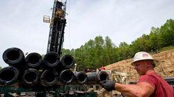Industrie pétrolière et gazière : enfin, de bonnes nouvelles