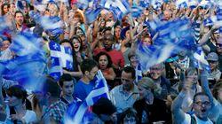 L'indépendance du Québec, mais pour quoi