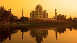 L'Inde, entre le charme et