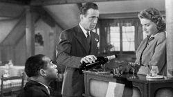 Le piano du film «Casablanca» adjugé 3,4 millions de dollars à New