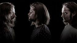 KPLR - Lancement du premier album «Déséquilibre»