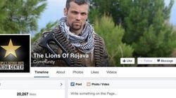Facebook: Volontaires recherchés pour combattre l'État islamique
