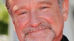 L'acteur Robin Williams a été retrouvé pendu, confirme la