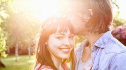 10 choses que l'on apprend quand on est dans une bonne relation
