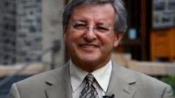 Exclusif: entrevue avec Jean Tremblay, maire de