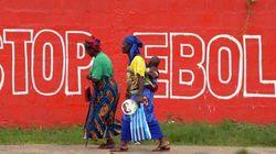 Pour Noël, le Libéria veut mettre fin à la propagation