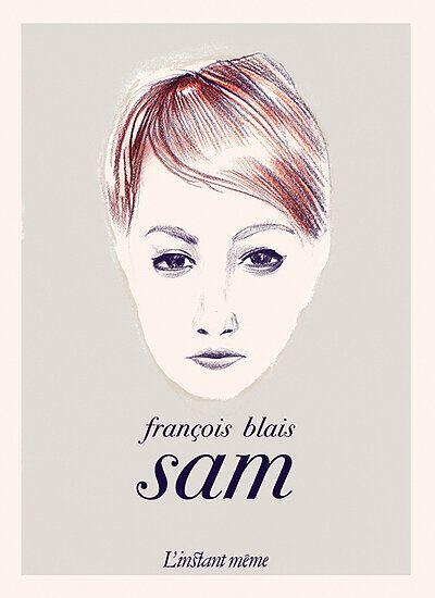 Sam: la beauté du