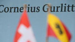 Un musée suisse accepte la collection de