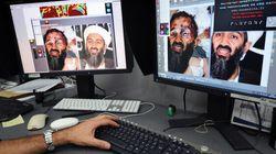 Le jihad en mode