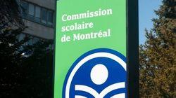 Taxe scolaire à Montréal : des milliers de comptes en retard
