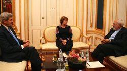 Dossier nucléaire iranien: l'objectif des négociations pourrait être