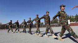 Afghanistan: la chambre basse du Parlement approuve l'accord de