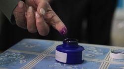 Élection présidentielle en Tunisie: un deuxième tour probable