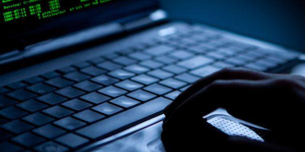 Ottawa peu inquiète après le piratage de son site Internet par