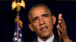 Le pari d'Obama sur l'islamisme