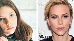 Scarlett Johansson a 30 ans : sa carrière en 30 images