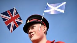 L'Écosse expliquée en quelques questions et