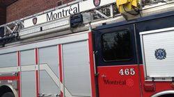 La Commission des relations de travail somme les pompiers de répondre aux urgences de façon