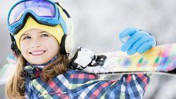 Plusieurs stations de ski ouvrent ce