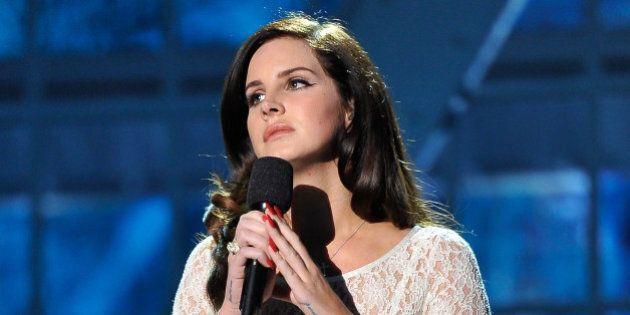 Lana Del Rey annule un concert à Paris, Virgin Radio la