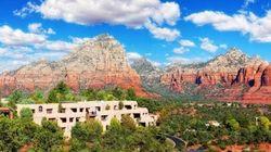Arizona: le pays des déserts et des canyons