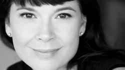 Anne Dorval est récompensée par l'organisation Women in Film and